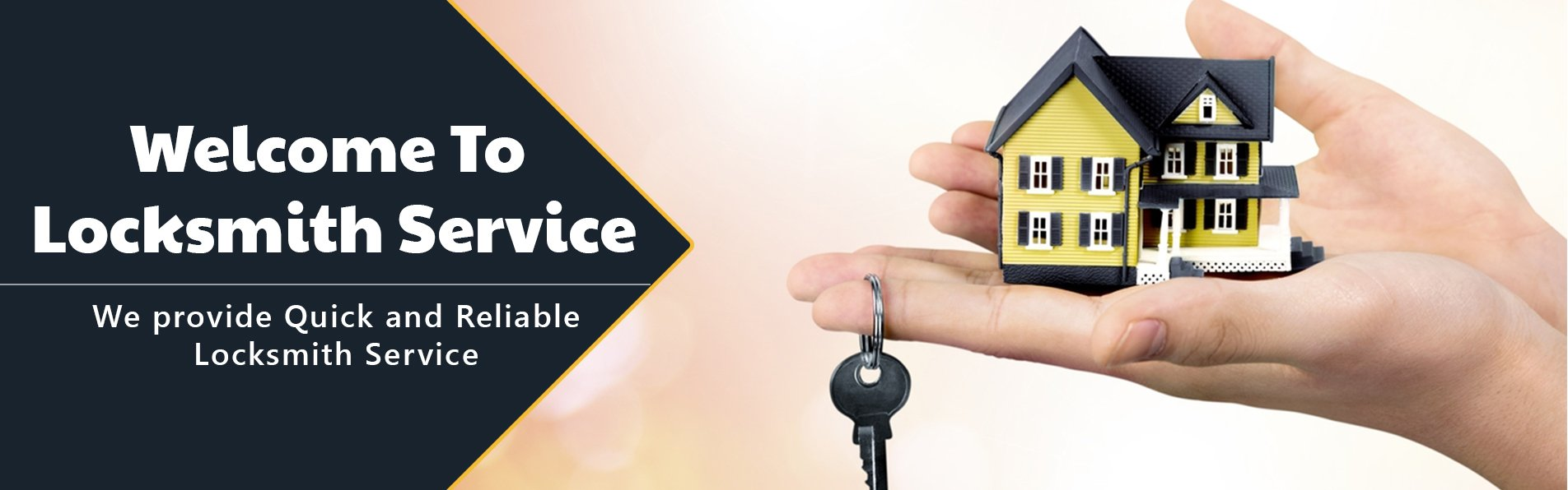 Los Angeles Central Locksmith, Los Angeles, CA 310-736-9265